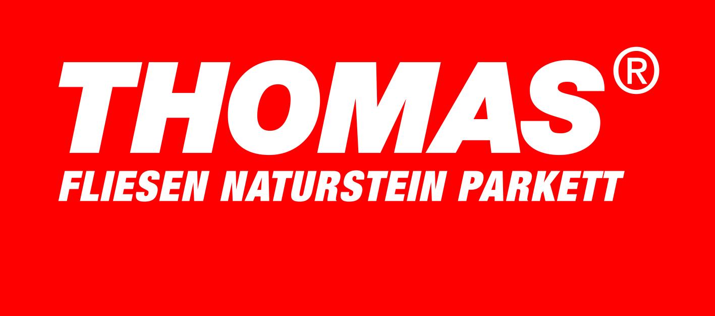 Fliesen Thomas Logo