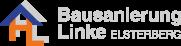 Logo Bausanierung Maik Linke2